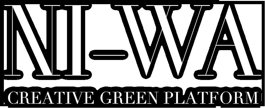 NI-WA - CREATIVE GREEN PLATFORM
