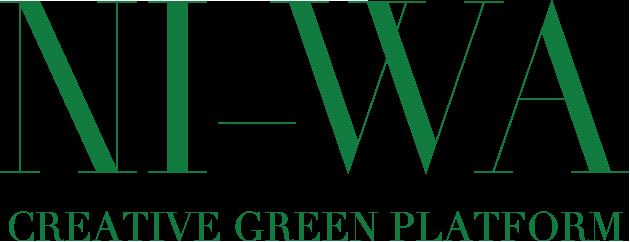 NI-WA CREATIVE GREEN PLATFORM